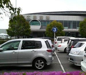 Hiroku_2