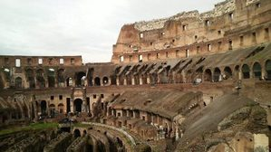 Rome1_2