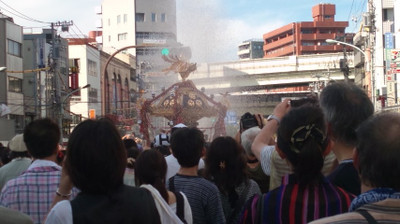 Hukagawa_2
