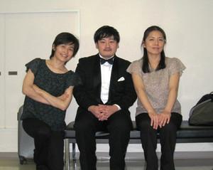 Trio2_2