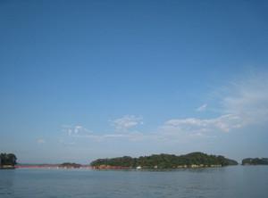 Matsusima