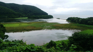 Inawasiro