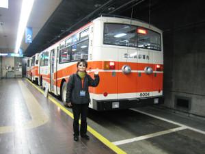 Tateyama4