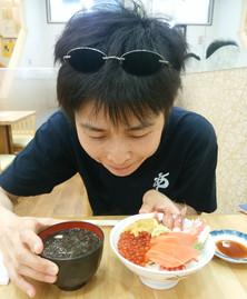 Asaichi_2