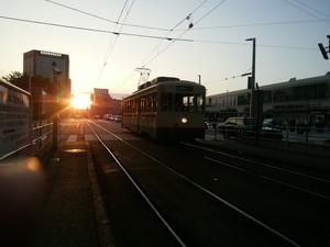 Dsc_2081
