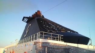 Ferry_2